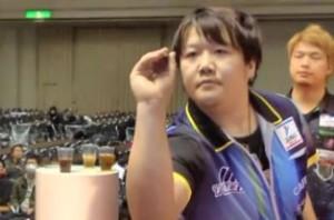 japan2014st15-02