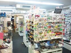 shop-batdarts