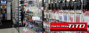 shop-tito