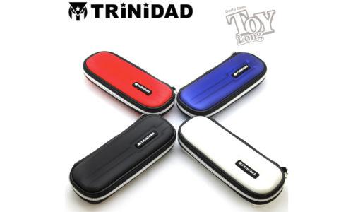 trinidad-toy